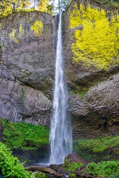 Latourell Falls 2.jpg
