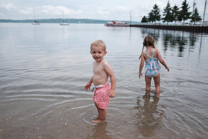 Michigan-Summer-2019_0078.JPG