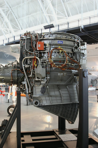 Udvar-Hazy2014 2014-06-03 at 14-06-33
