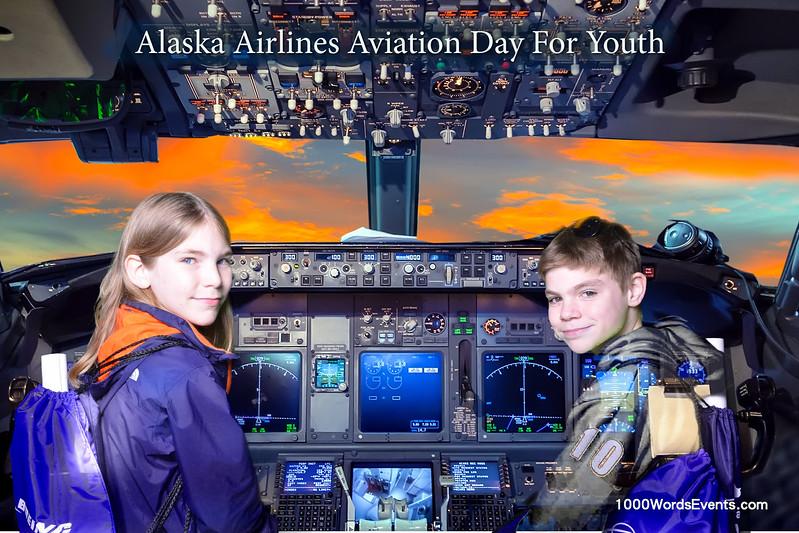 ALK Aviation Day 17_0034.jpg