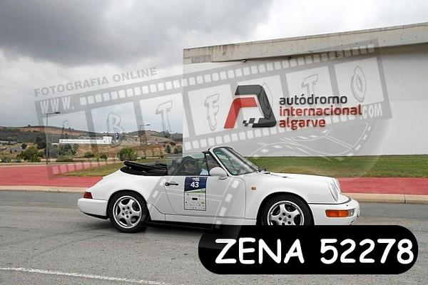 ZENA 52278.jpg