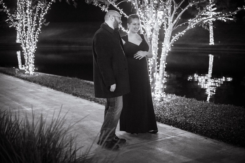 Paone Photography - Alex and Renee Maternity-9243.jpg