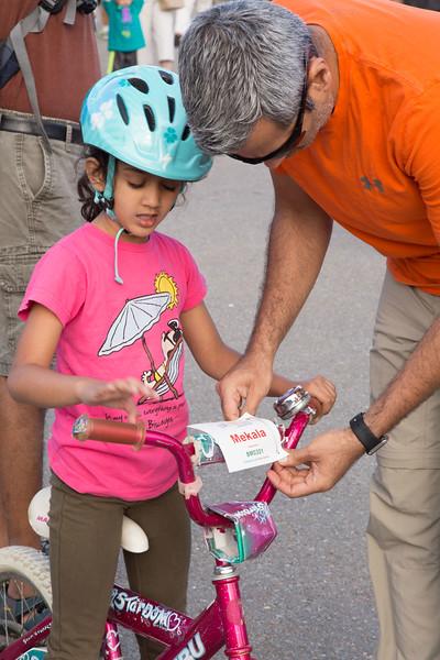 PMC Lexington Kids Ride 2015 242_.jpg