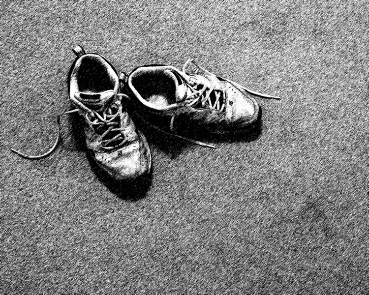Tired Shoes 365-84 8x10 300.jpg