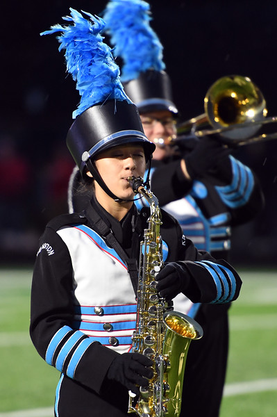 marching_band_8549.jpg