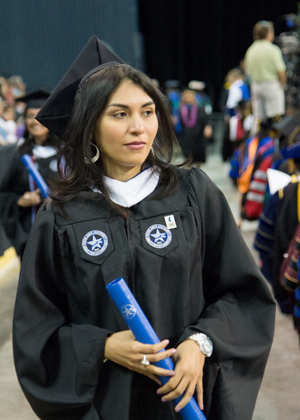 051416_SpringCommencement-CoLA-CoSE-0495-2.jpg