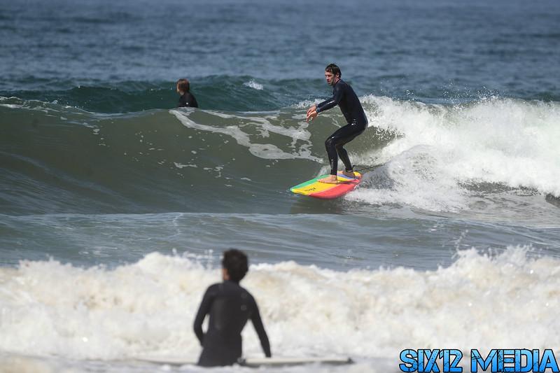 Venice Surf-209.jpg