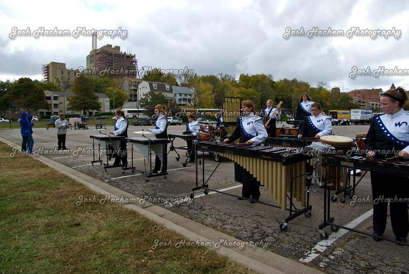 10.17.2009_HoA_Marching_Festival_067.jpg