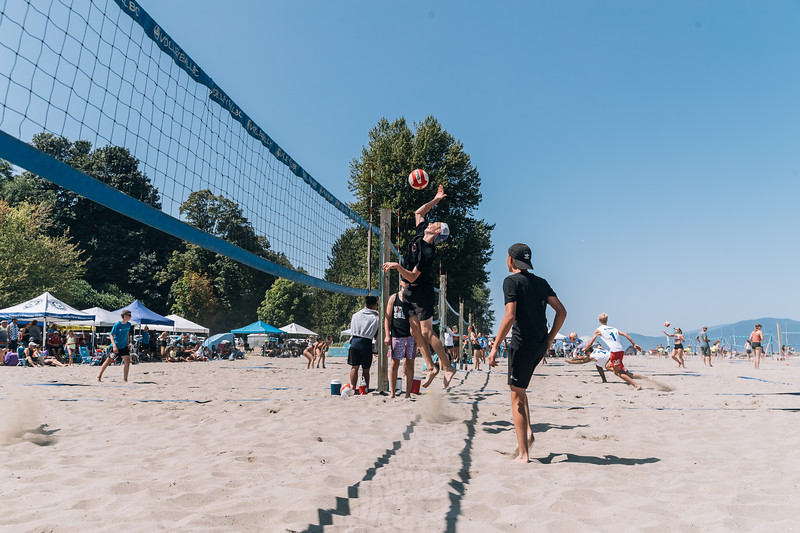 20190804-Volleyball BC-Beach Provincials-SpanishBanks-335.jpg