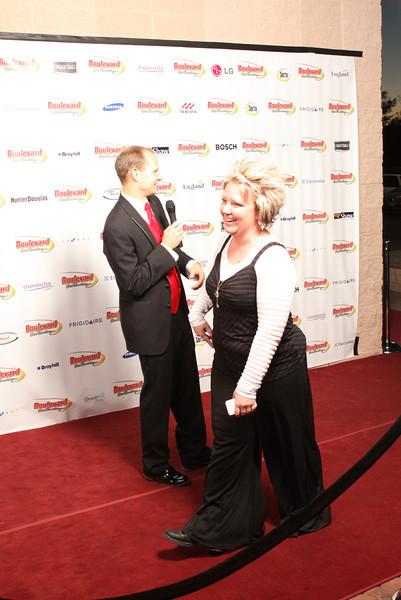 Anniversary 2012 Red Carpet-1464.jpg