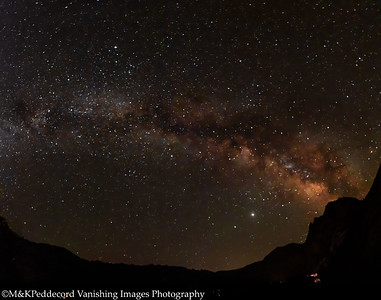 Night Skys