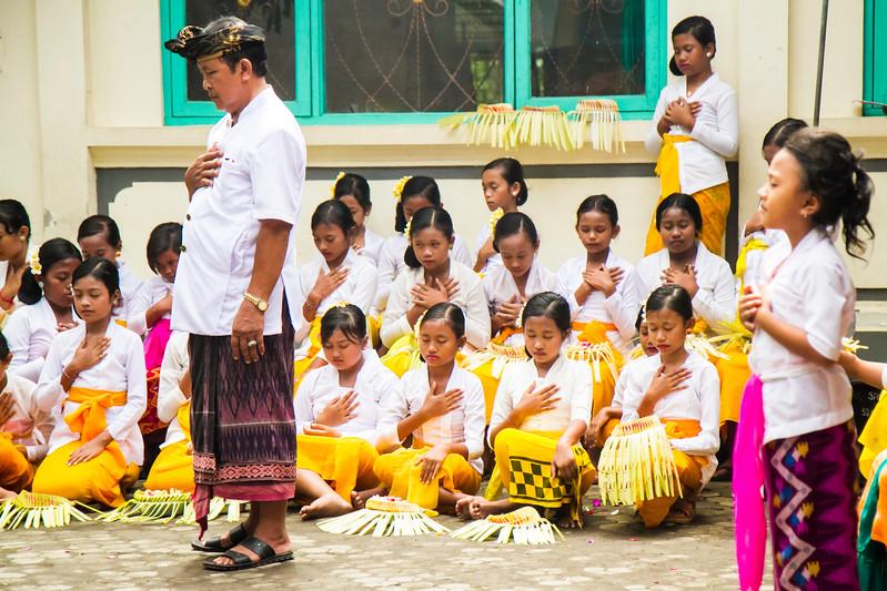 Bali sc3 - 257.jpg