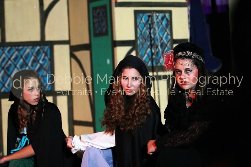 DebbieMarkhamPhoto-Opening Night Beauty and the Beast180_.JPG