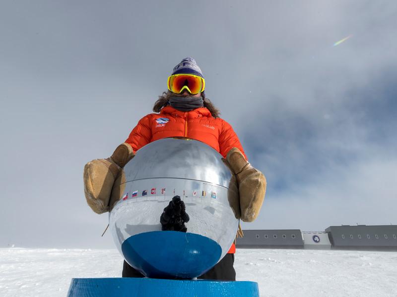South Pole -1-5-18078447.jpg