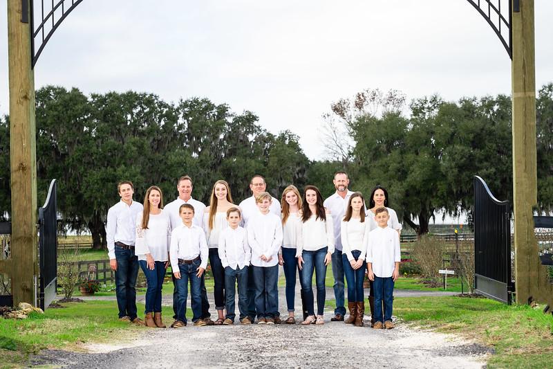 The Rinaldos at Covington Farm (9 of 89).jpg