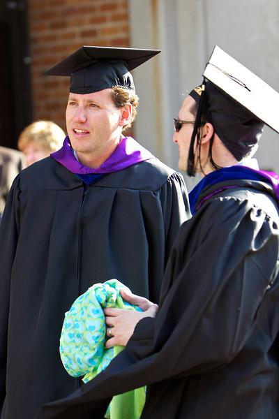 EMBA-TMMBA_Graduation-272.jpg