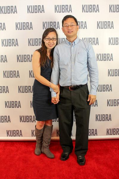 Kubra Holiday Party 2014-118.jpg