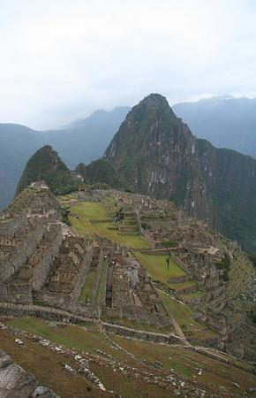 Peru 07