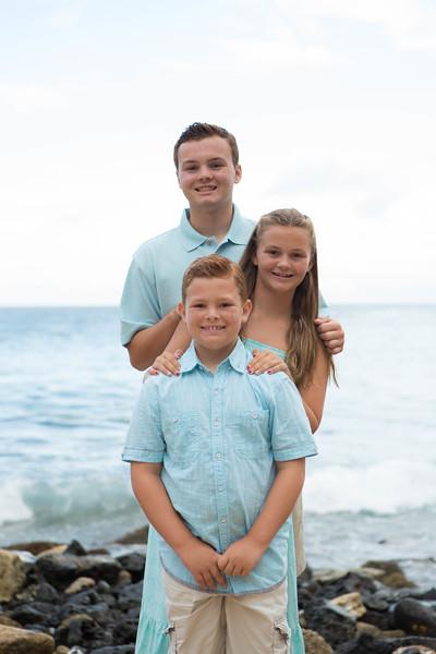 kauai-50th-family-36.jpg
