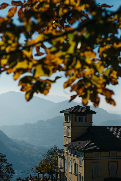 Lake Com &  Lake Lugano Adventure-240.jpg