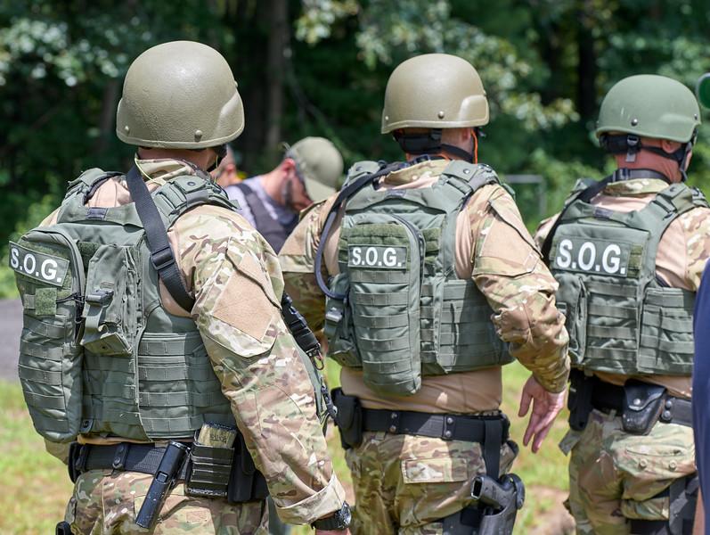 SWAT2019D85_9176.jpg
