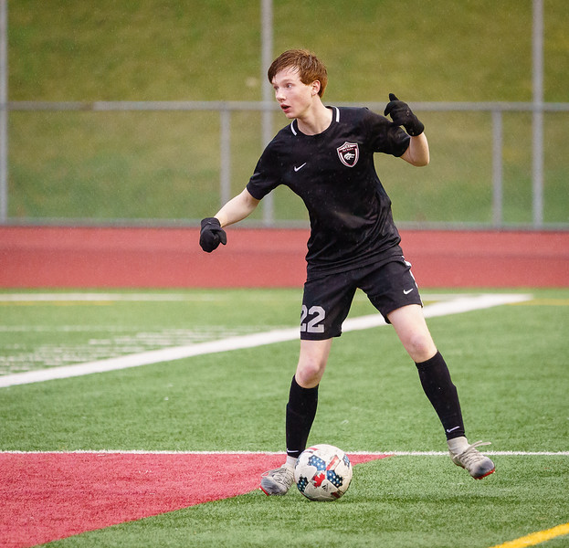 2019-04-16 Varsity vs Edmonds-Woodway 021.jpg