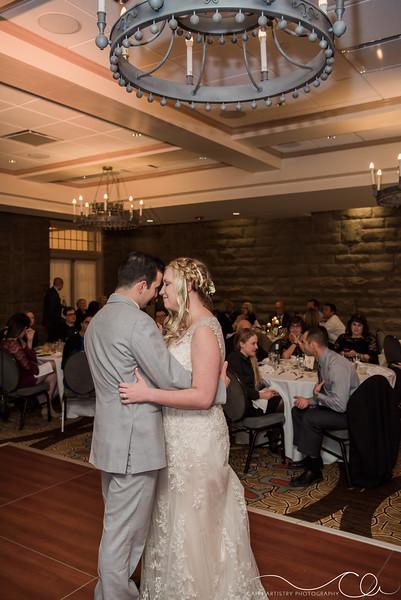 Adam and Megan Wedding-795.jpg