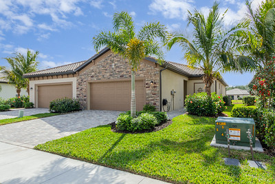 9179 Woodhurst Dr., Naples, Fl.