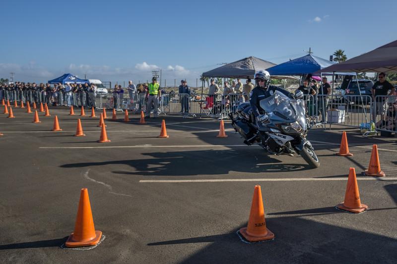 Rider 3-22.jpg