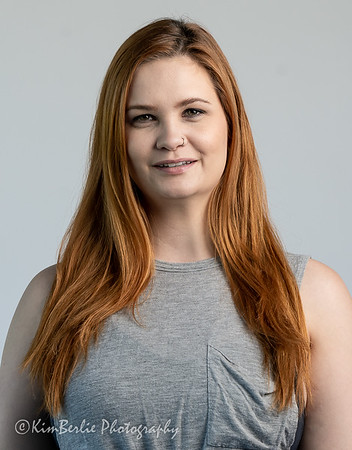 Laura G. 2019