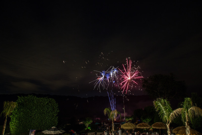 7-2-2016 4th of July Party 0963.JPG