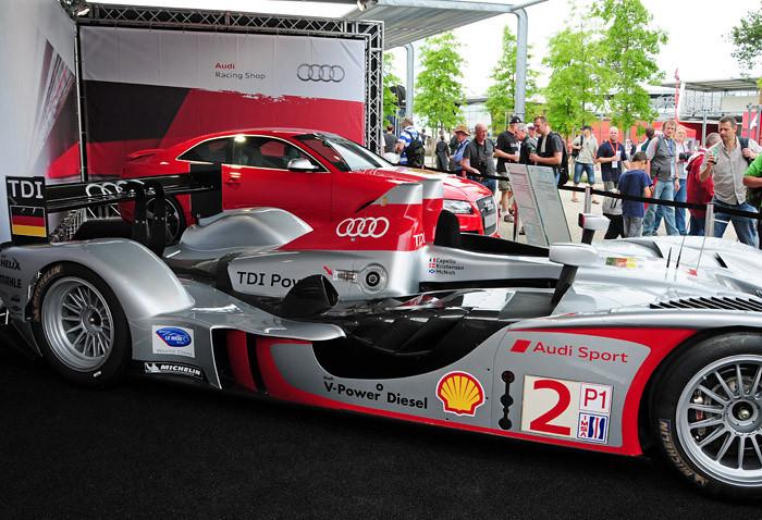 Audi R10 TDI.jpg