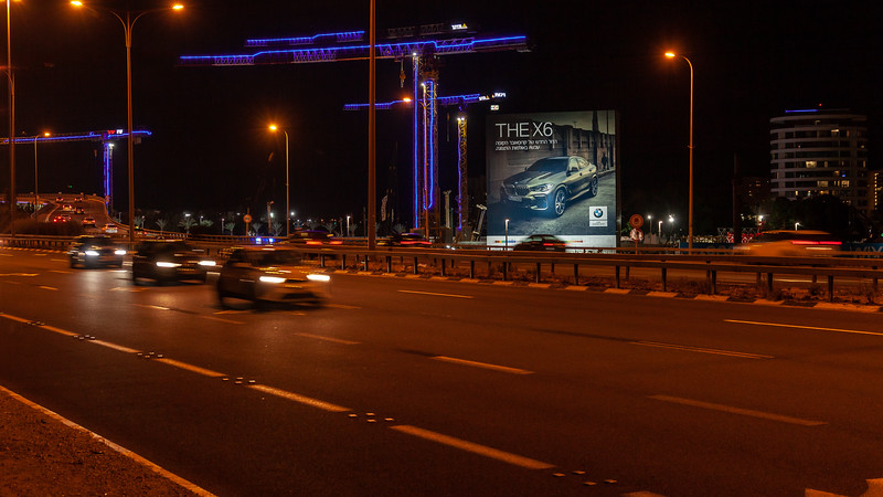 02-09-20-Huge-BMW-TLV-Glilot (22 of 46).jpg