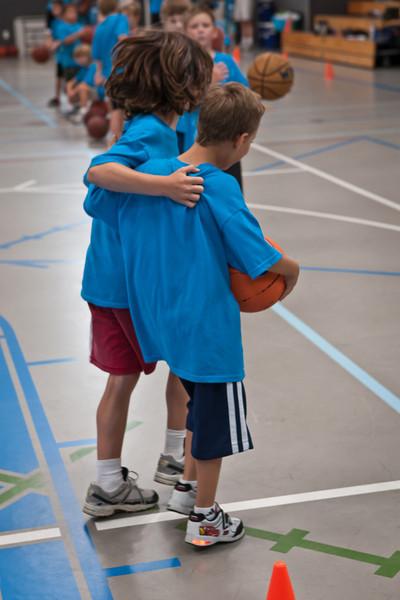110714_CBC_BasketballCamp_4866.jpg