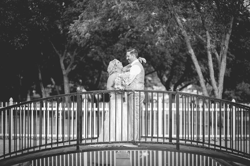2014 09 14 Waddle Wedding - Bride and Groom-818.jpg