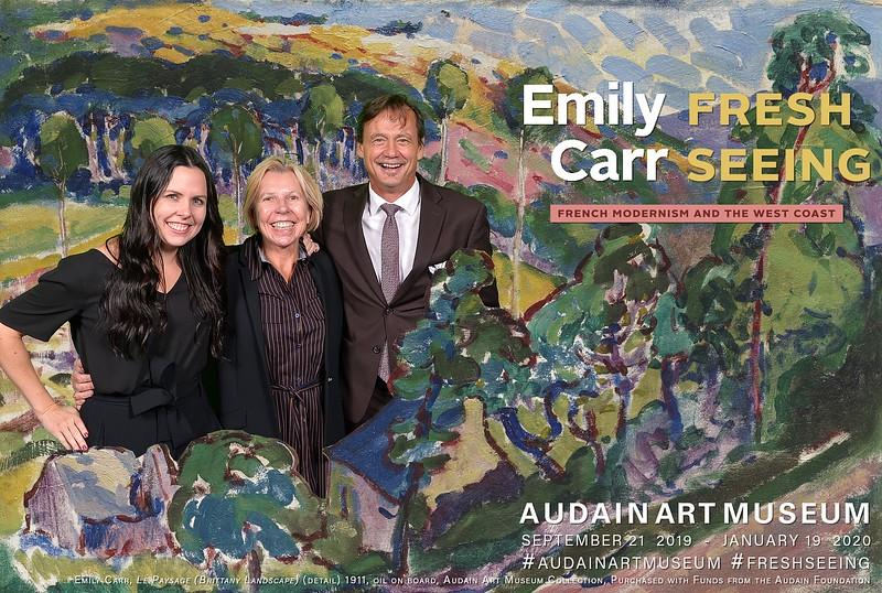 Emily-Carr-_102.jpg