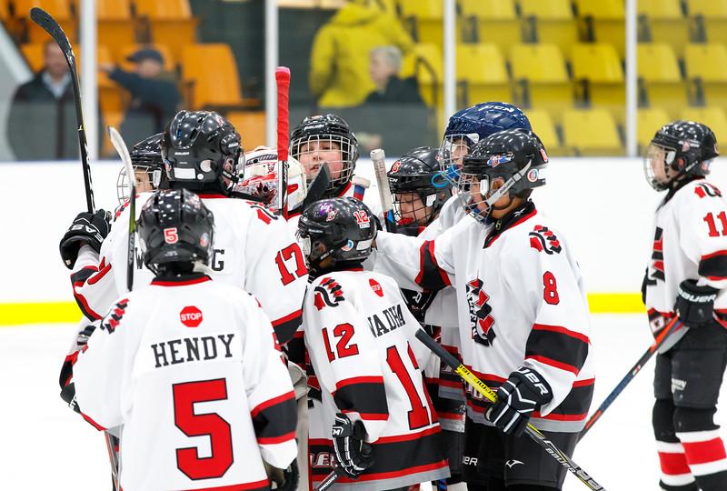 Peewee C Nepean Devils-23.jpg