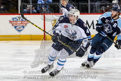 2016-04-05 Moose vs Admirals