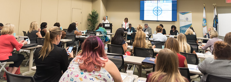 NAWBO JUNE Lunch and Learn by 106FOTO - 017.jpg