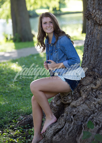 kailee2016