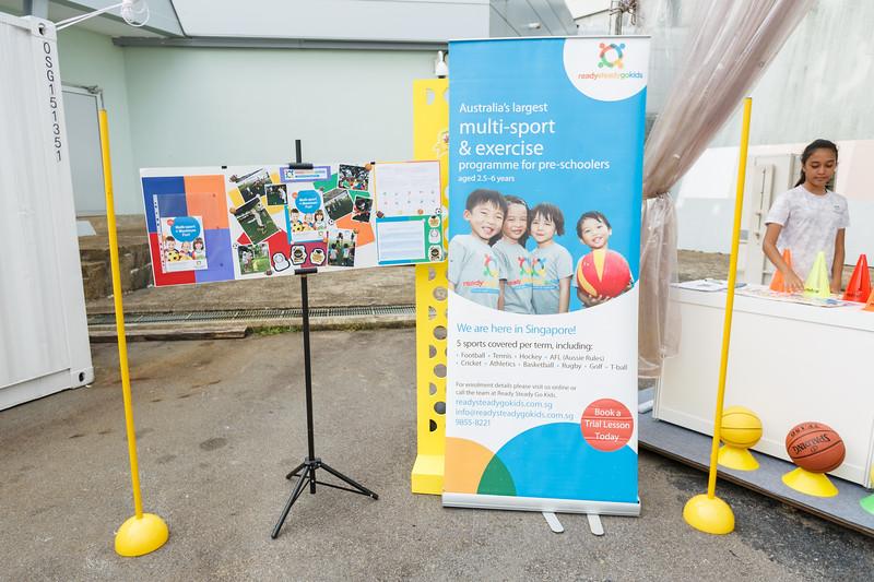 KidsSTOP's 'Preschool STEAM Learning Festival' (PLF) Event-16.jpg