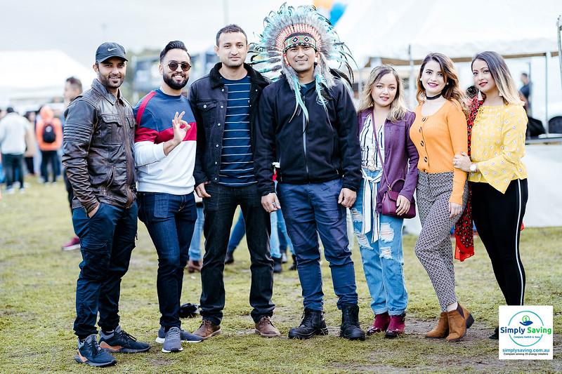 Simply Saving Kite Festival 2018 - Web (225 of 234)_final.jpg