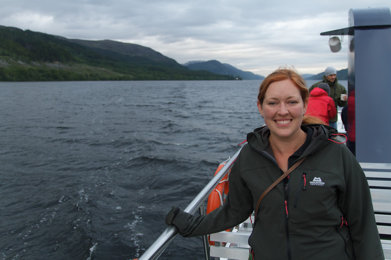 Loch Ness, Fort Augustus - 18.jpg