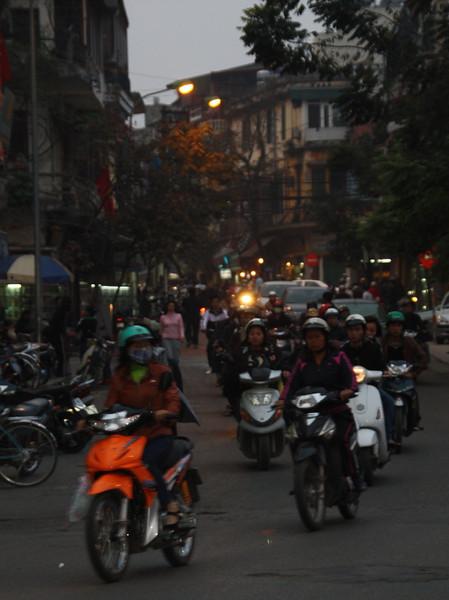 Bangkok4 a124_7_1_1.jpg