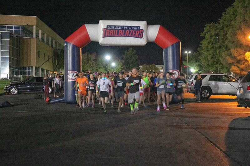 GLOW WITH THE FLOW 5K 2019--18.jpg