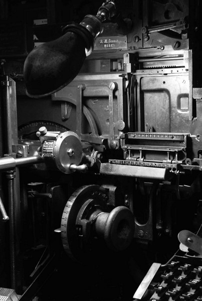 LinotypeBW.jpg