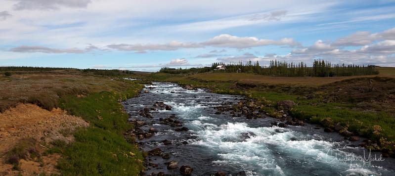 20110827_Alþingi_7788.jpg