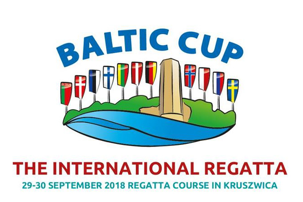 BalticCup_FraFB_ (0).jpg