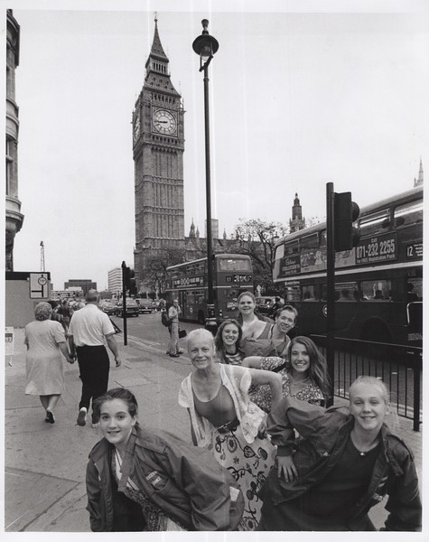 Dance-Trips-England_0219.jpg