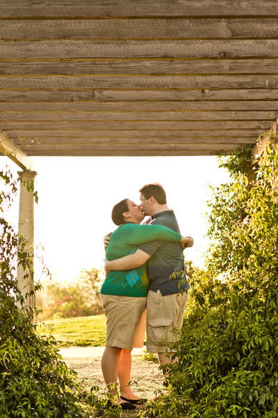 Jamie and David Engagement Pictures-67.jpg